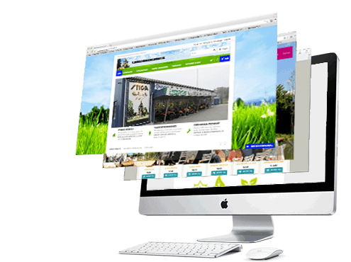 Wordpress Zwolle