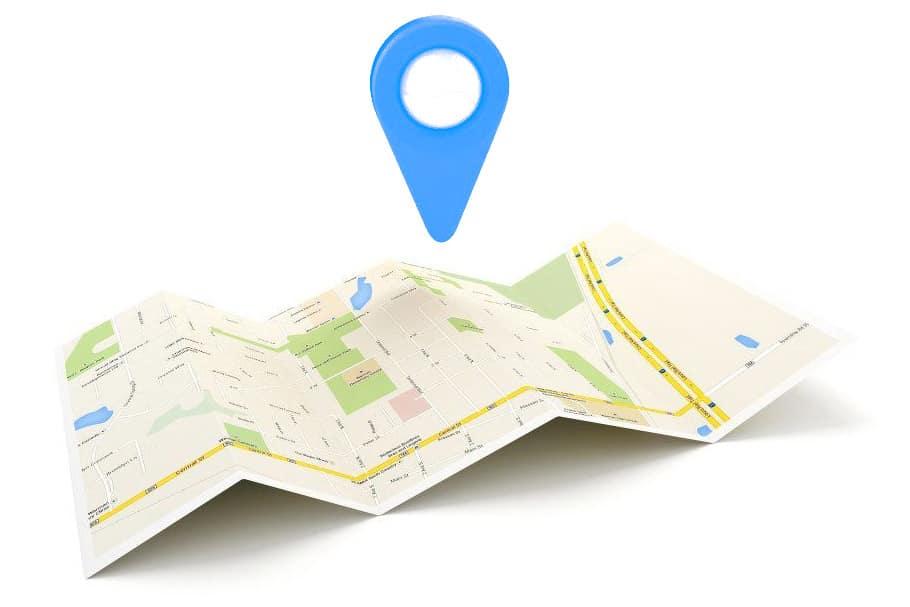 Lokale Vindbaarheid Van Je Website Verbeteren