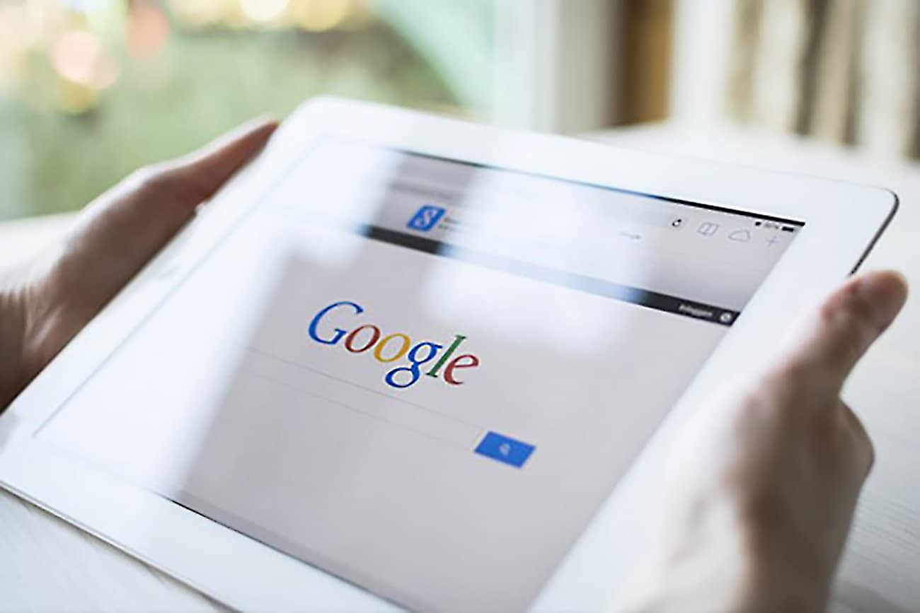 seo-optimalisatie-google