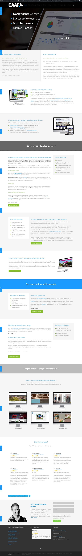 Website laten maken Nieuwleusen